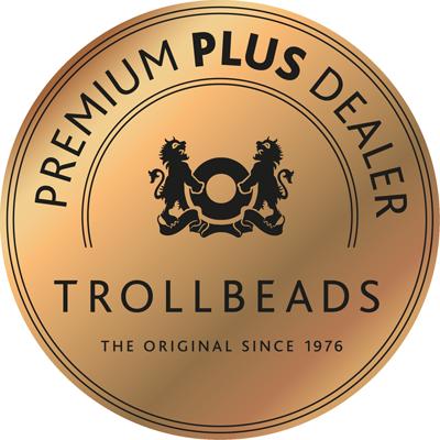 premium trollbeads dealer