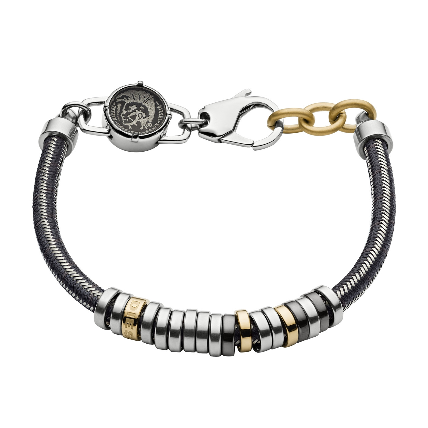 STACKABLES ARMBAND DX1185040