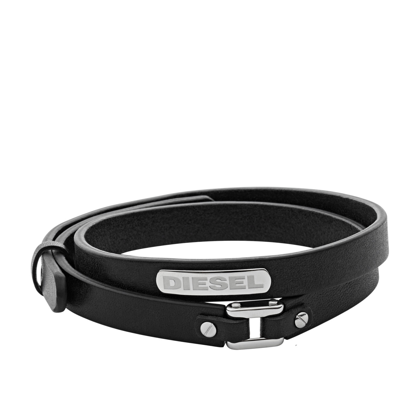 STACKABLES ARMBAND DX0971040
