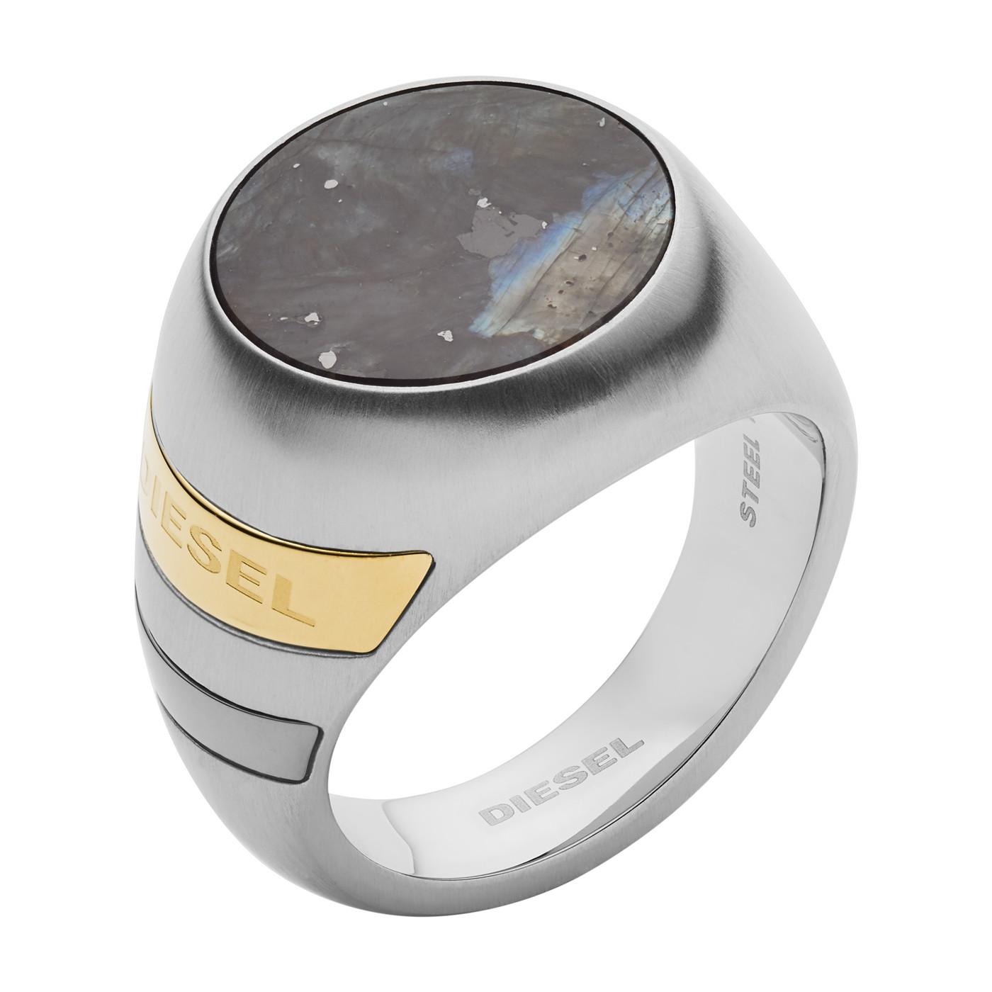 RING DX1190040