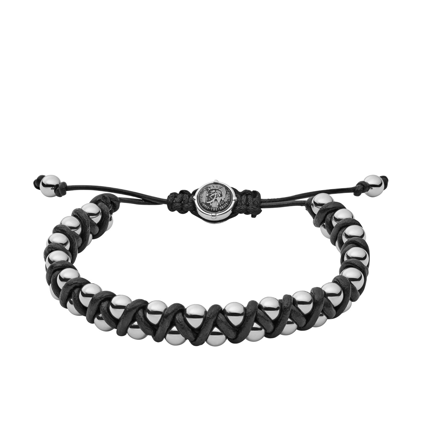 STACKABLES ARMBAND DX1109040