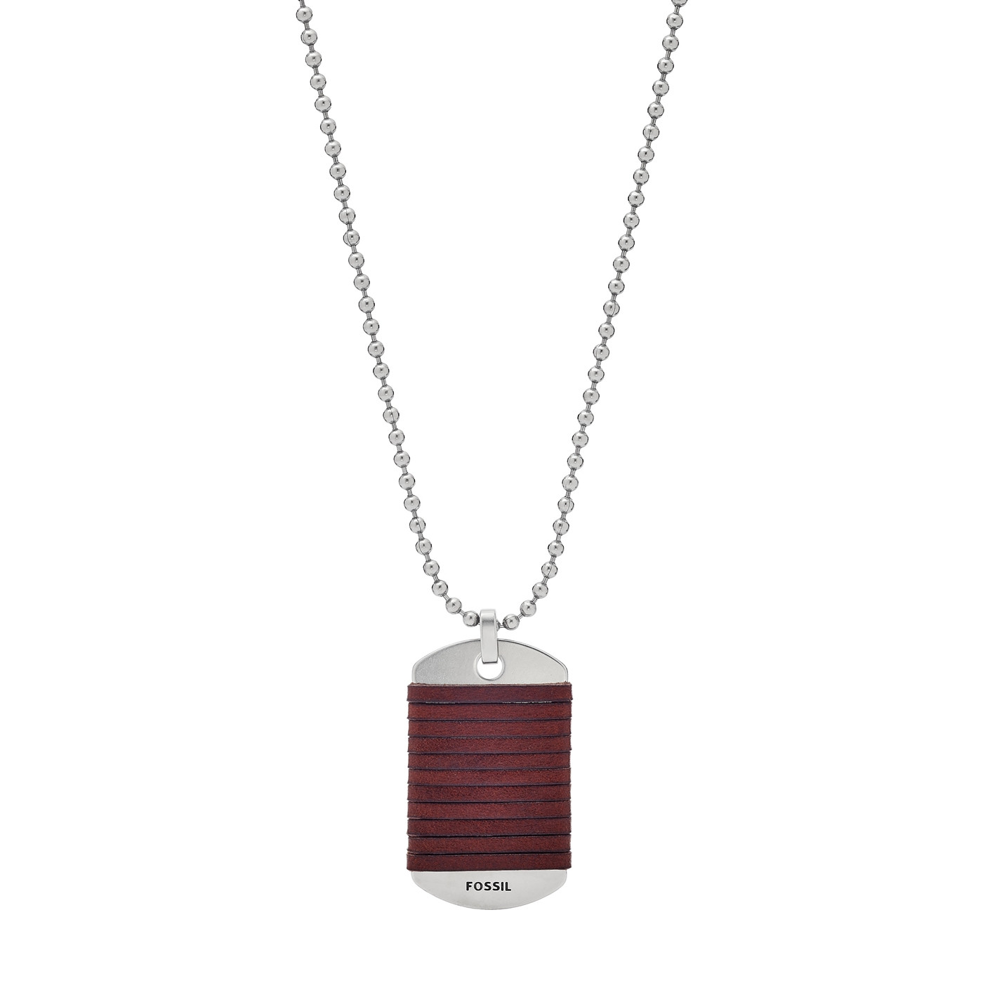 VINTAGE COLLIER JF03107040