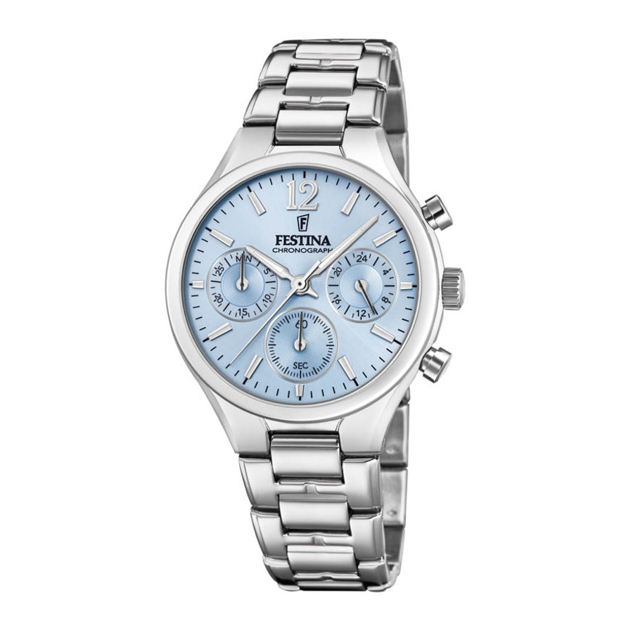BOYFRIEND COLLECTION HORLOGE F20391/3