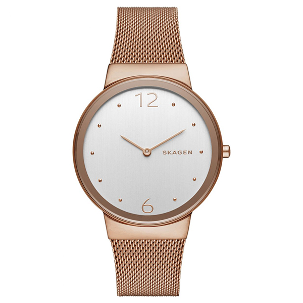 Freja Horloge SKW2518