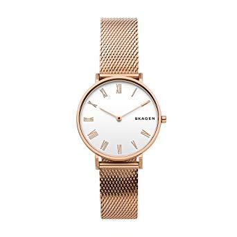 Hald Horloge SKW2714