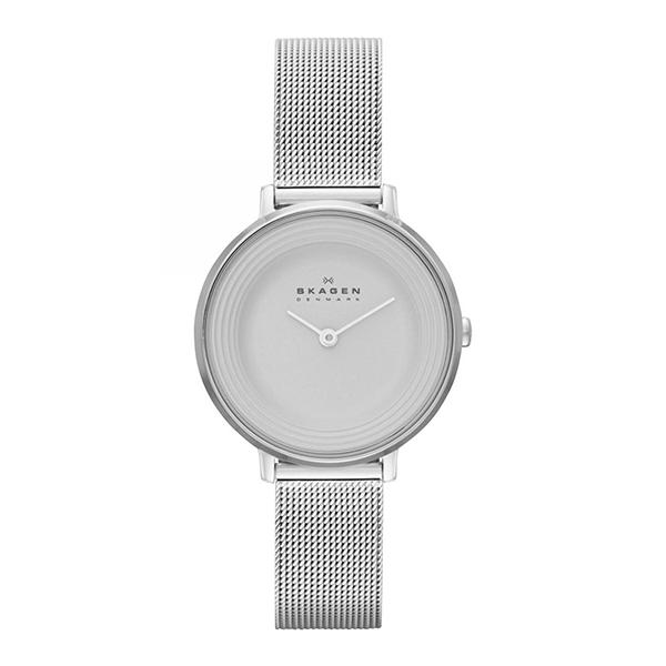 Ditte Horloge SKW2211