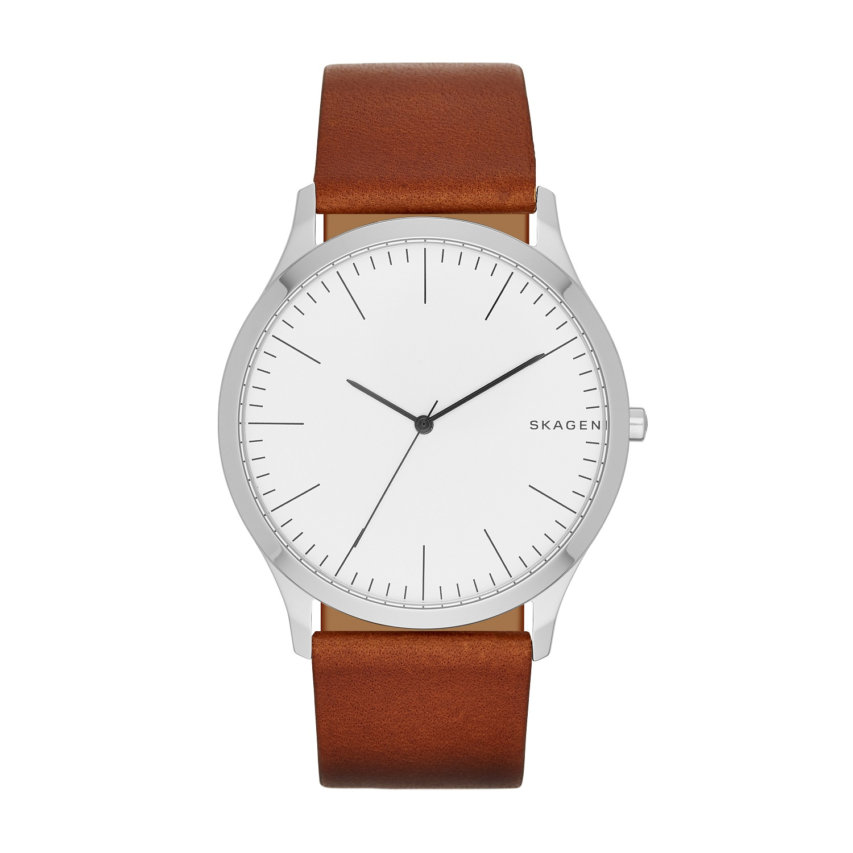 Jorn Horloge  SKW6331