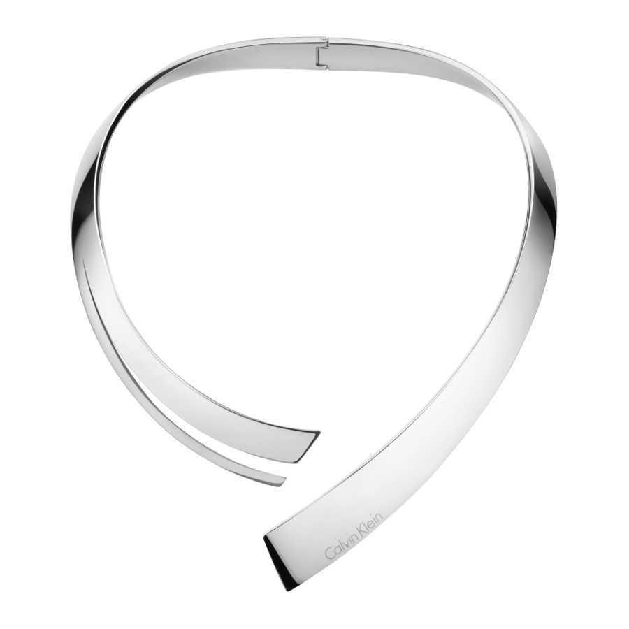 Calvin Klein Juwelen - BEYOND KETTING KJ3UMJ000100
