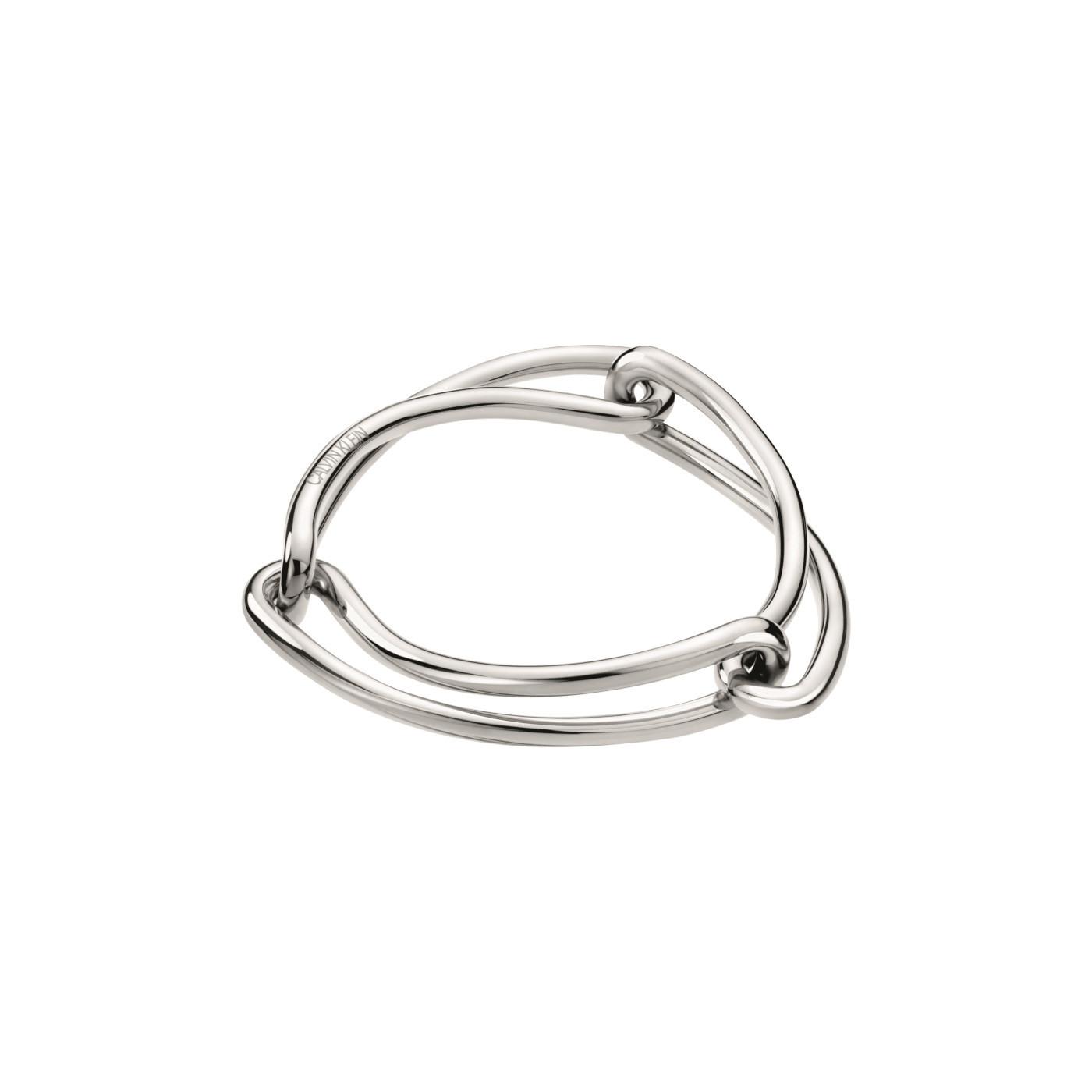 Calvin Klein Juwelen - UNIFIED ARMBAND KJ9QMD00010