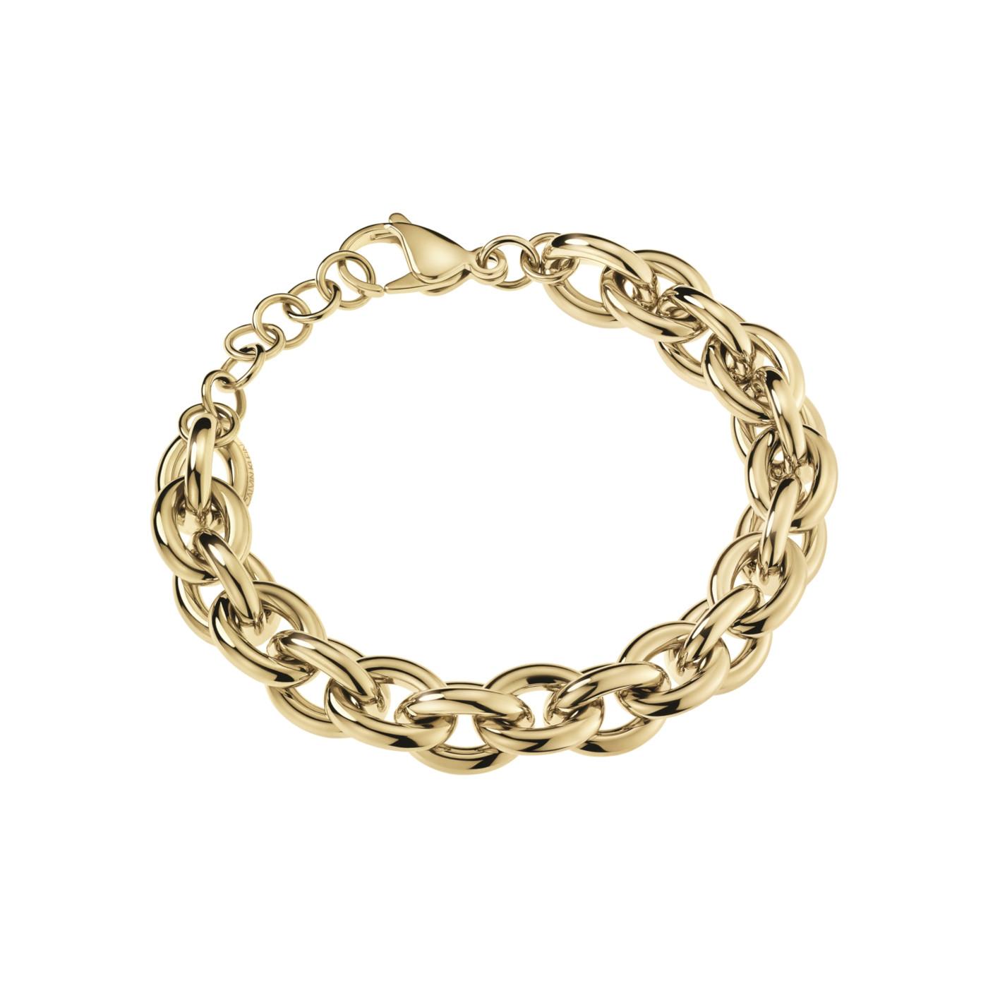 Calvin Klein Juwelen - STATEMENT ARMBAND KJALJB100200