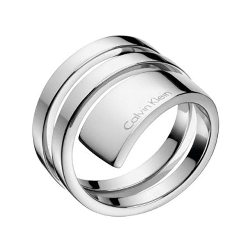 Calvin Klein Juwelen - Beyond KJ3UMR0001
