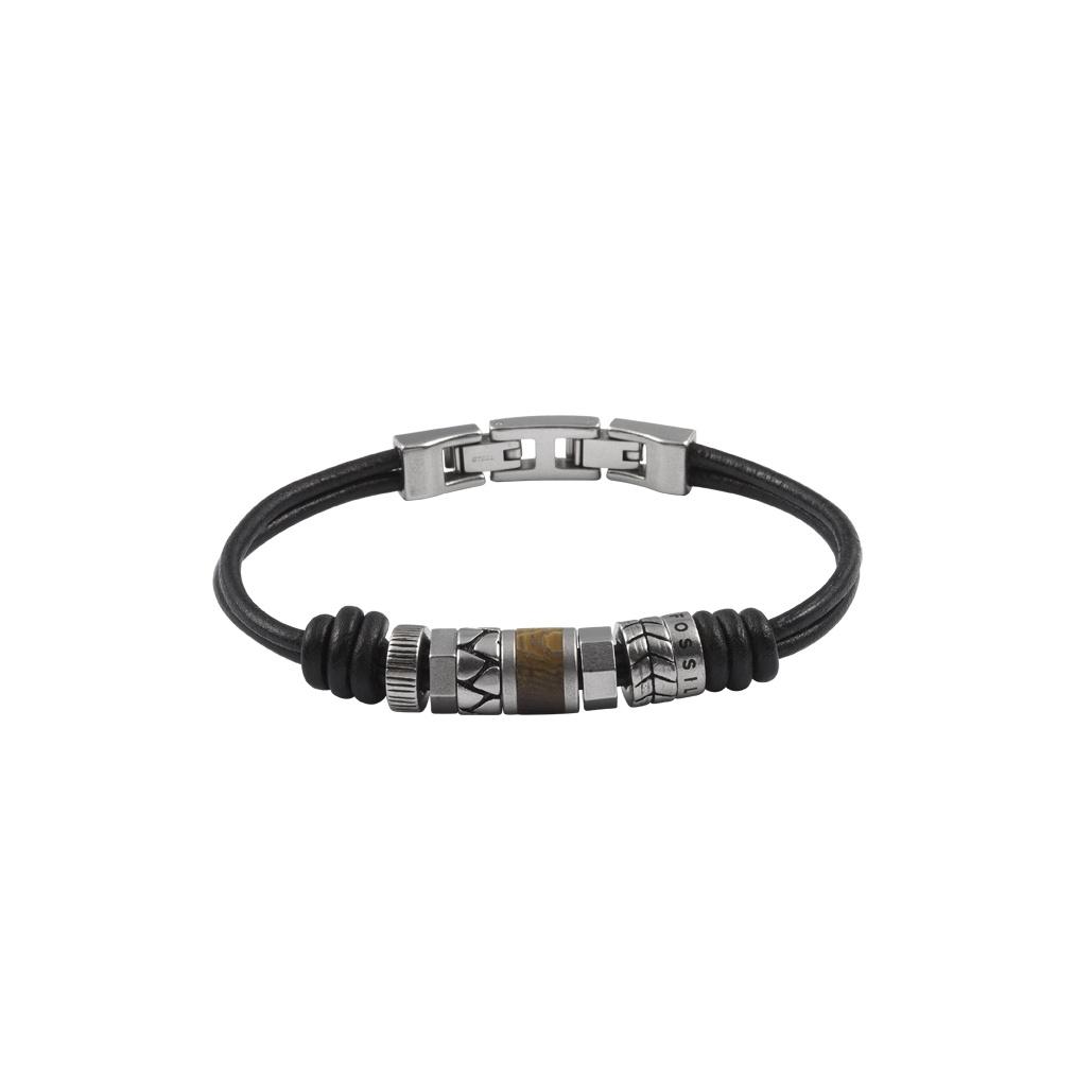 Fossil Juwelen - JF84196040