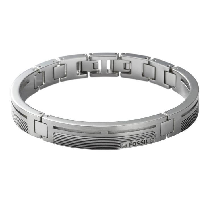 Fossil Juwelen - JF84476040