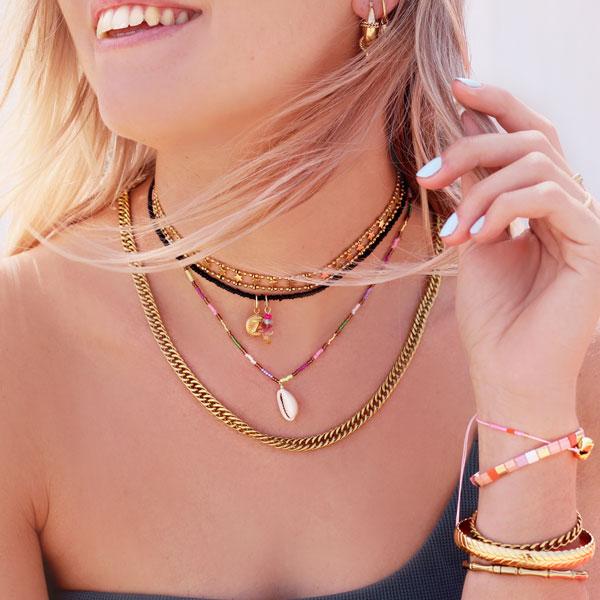 My Jewellery - my-05