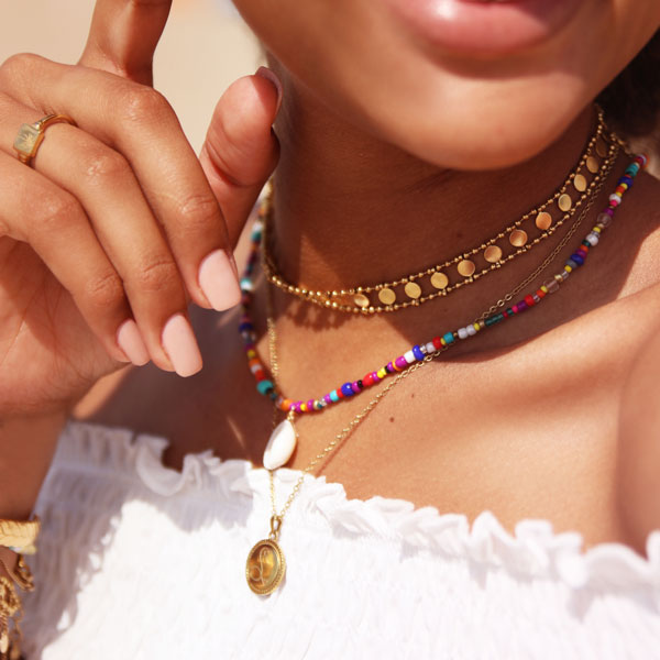 My Jewellery - my-07