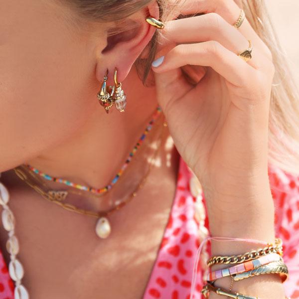 My Jewellery - my-08