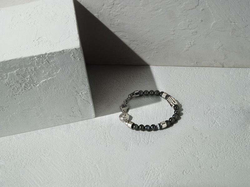 DIESEL Juwelen