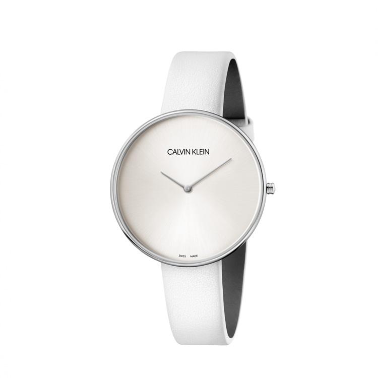 Calvin Klein Uurwerken - K8Y231L6