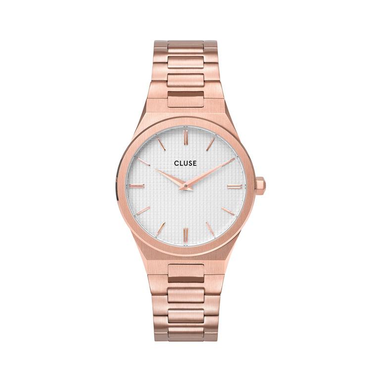 Cluse uurwerken - Vigoureux CW0101210001