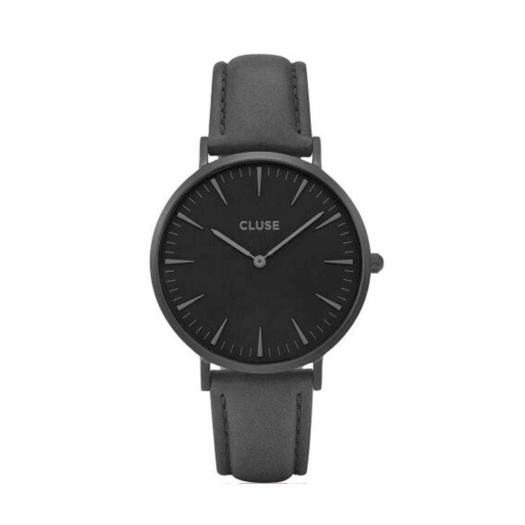 Cluse uurwerken - La boheme CL18010