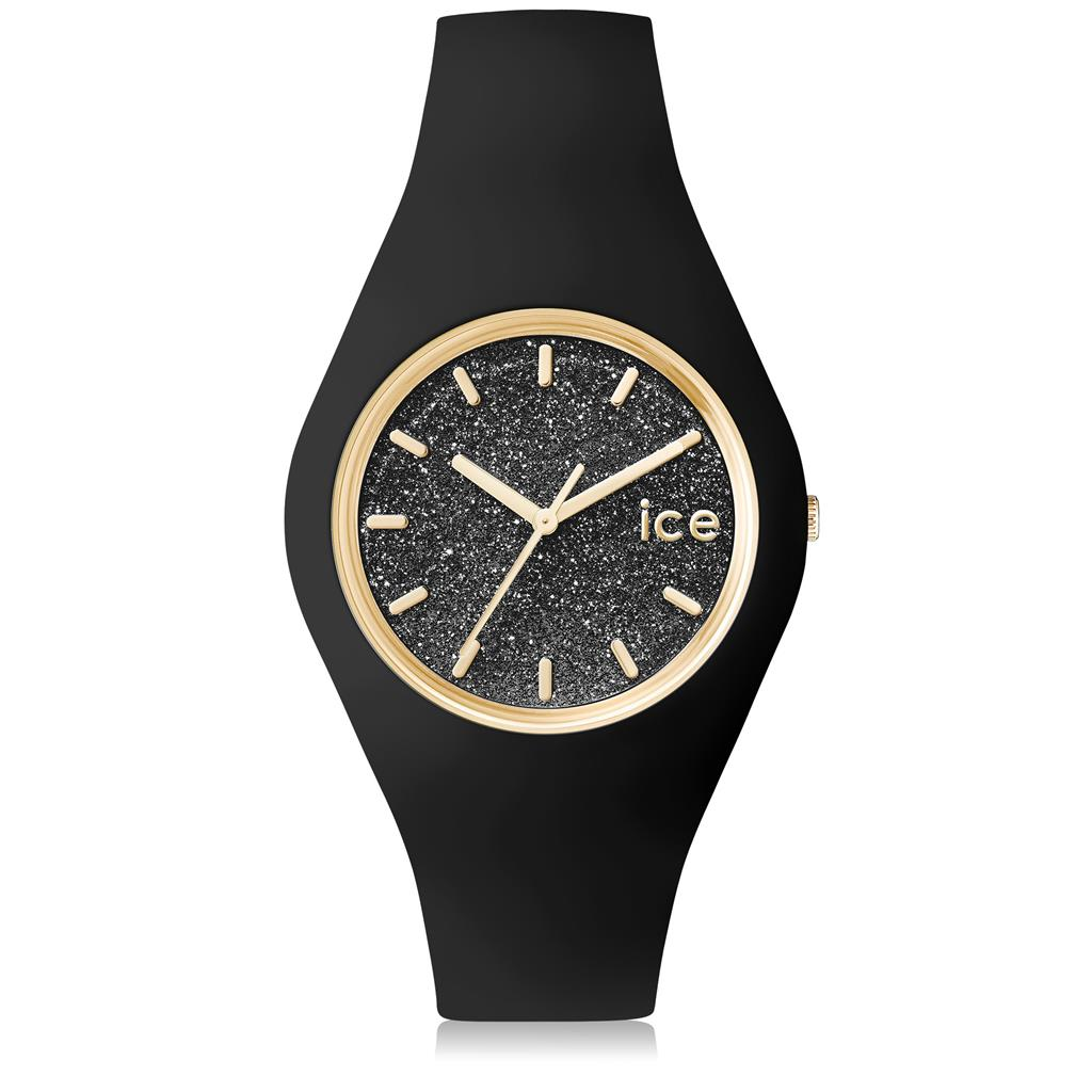 Ice Watch - 001356