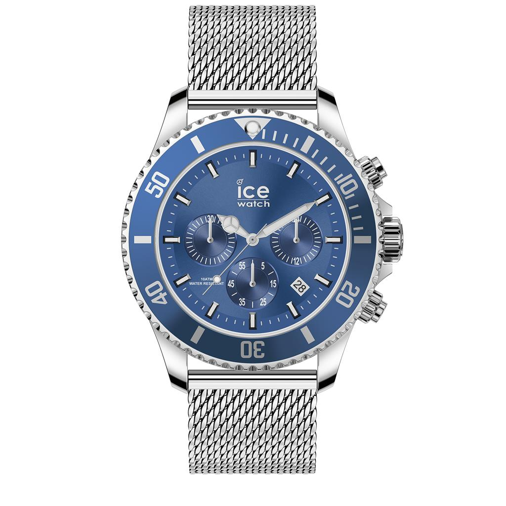Ice Watch - 017668