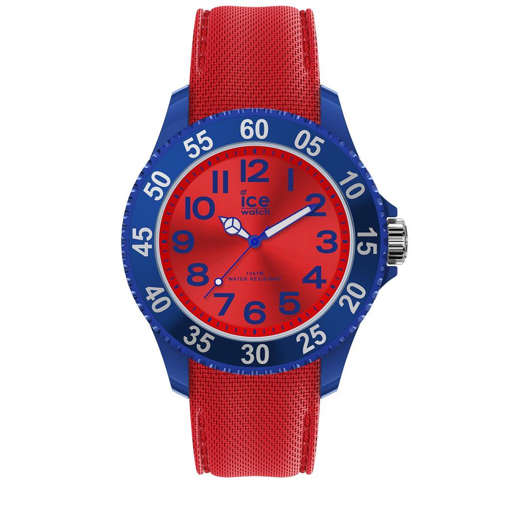 Ice Watch Kids - 017732