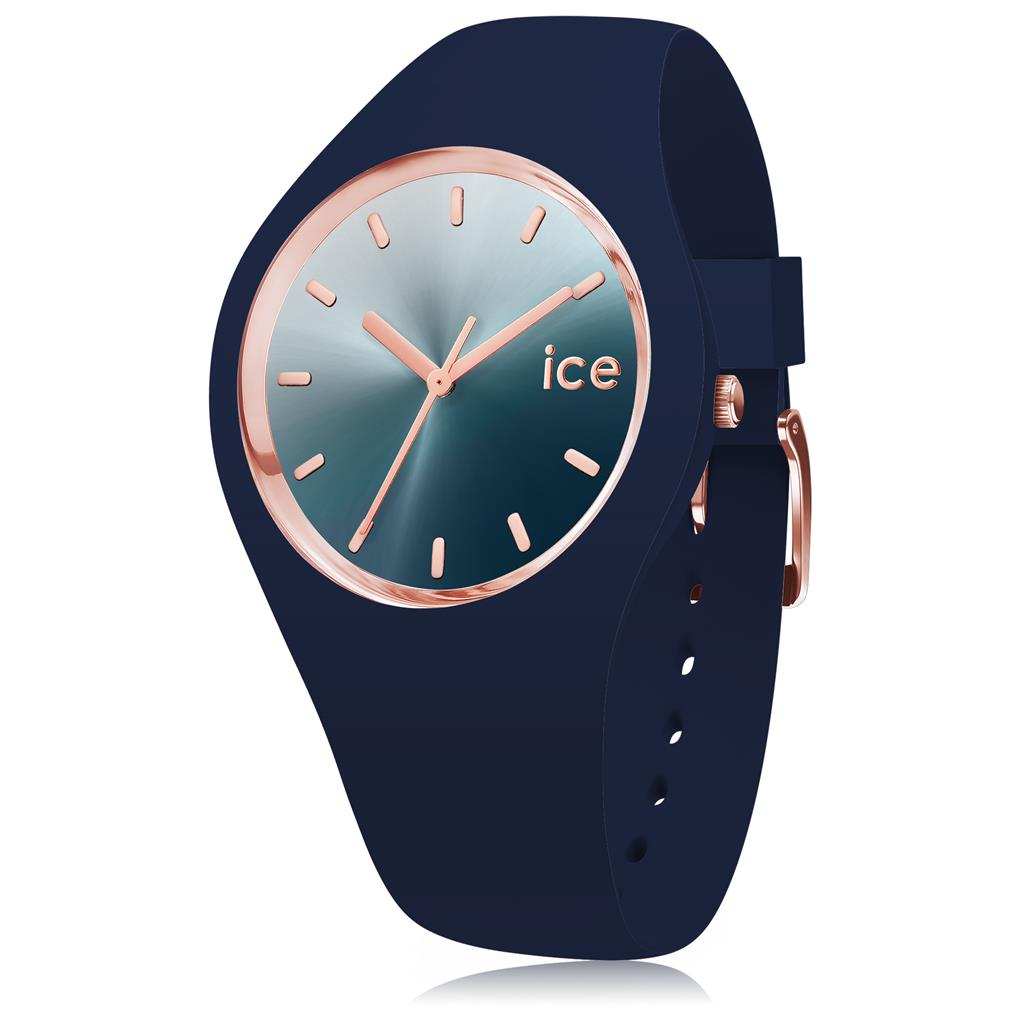 Ice Watch - 015751
