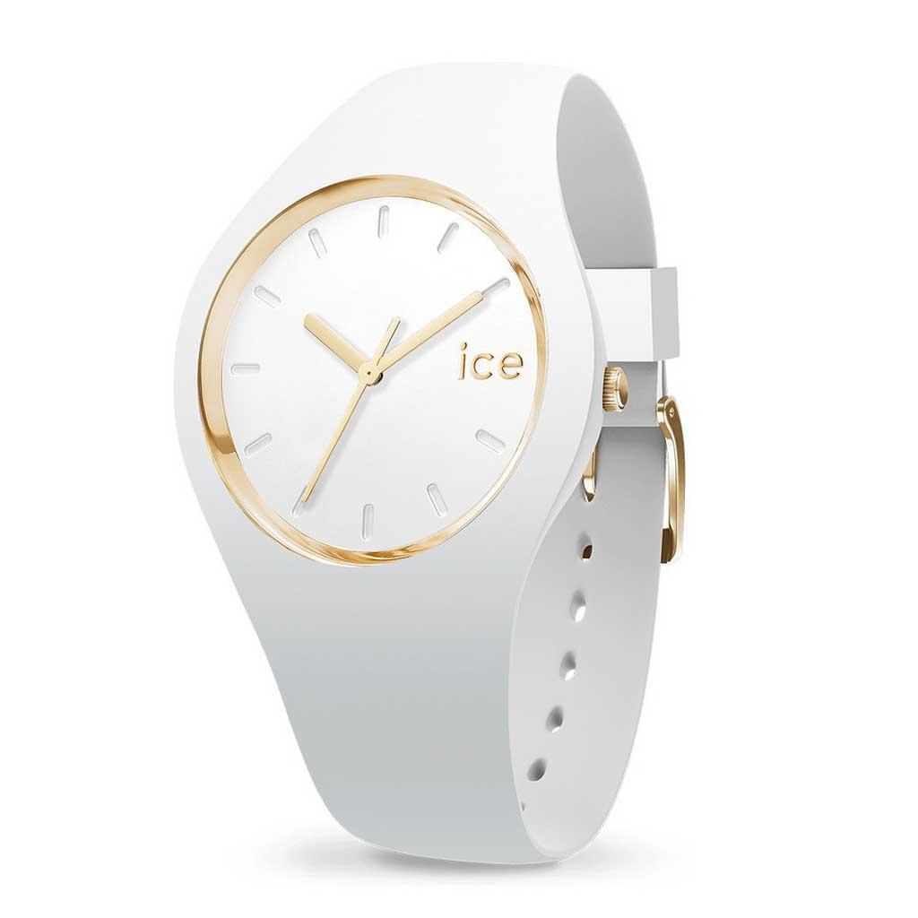 Ice Watch - 000981