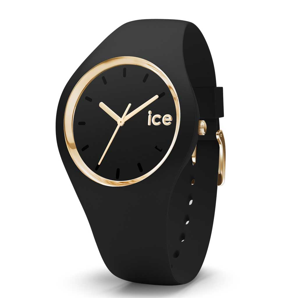 Ice Watch - 000918