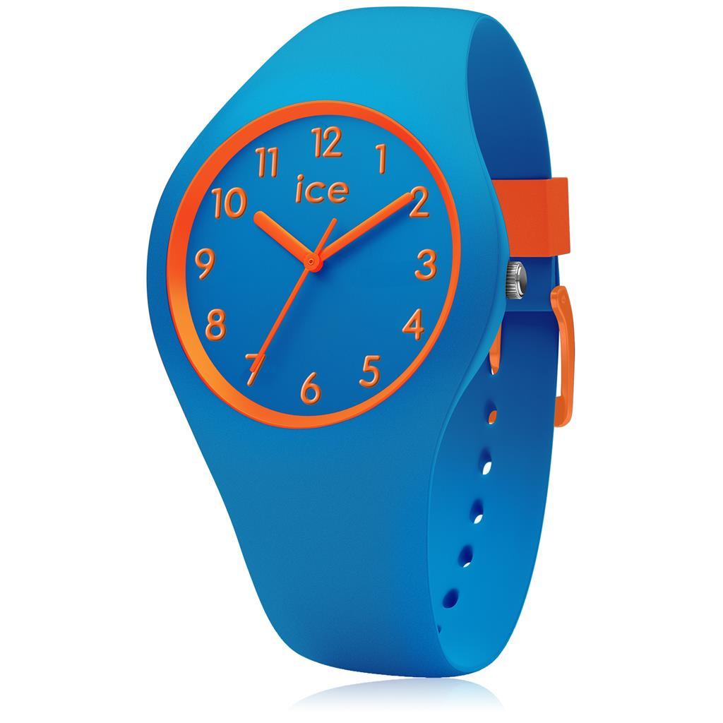 Ice Watch Kids - 014428