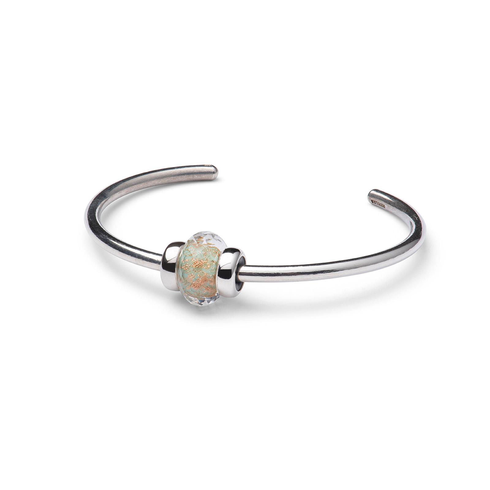 Trollbeads - New Wisdom Bangle A