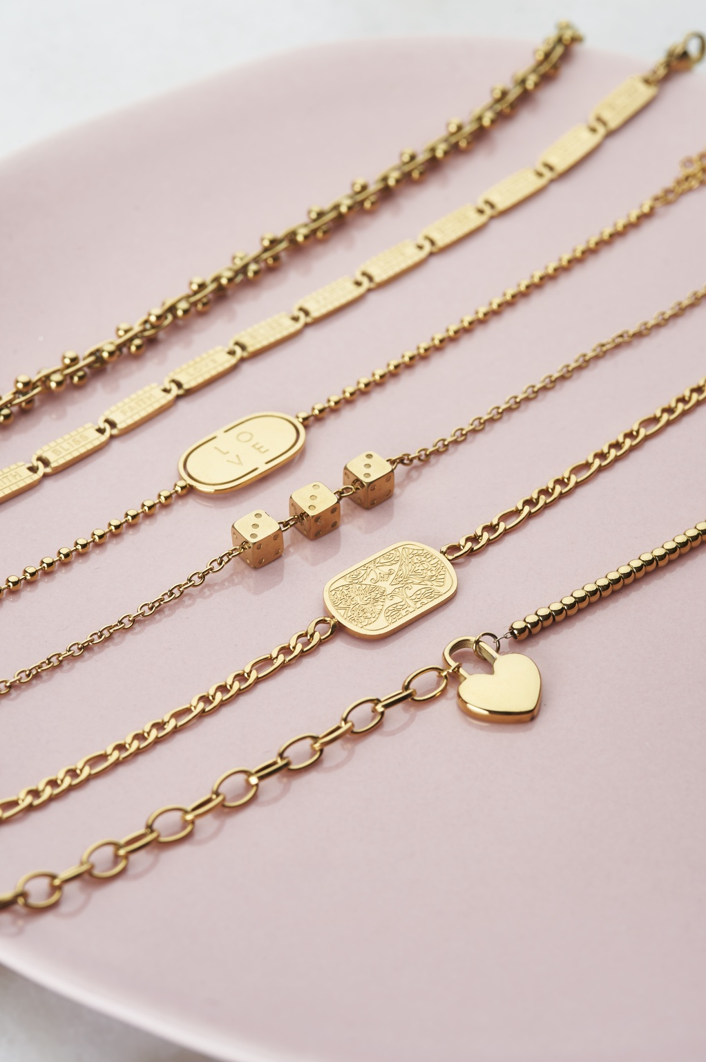 My Jewellery - my-01
