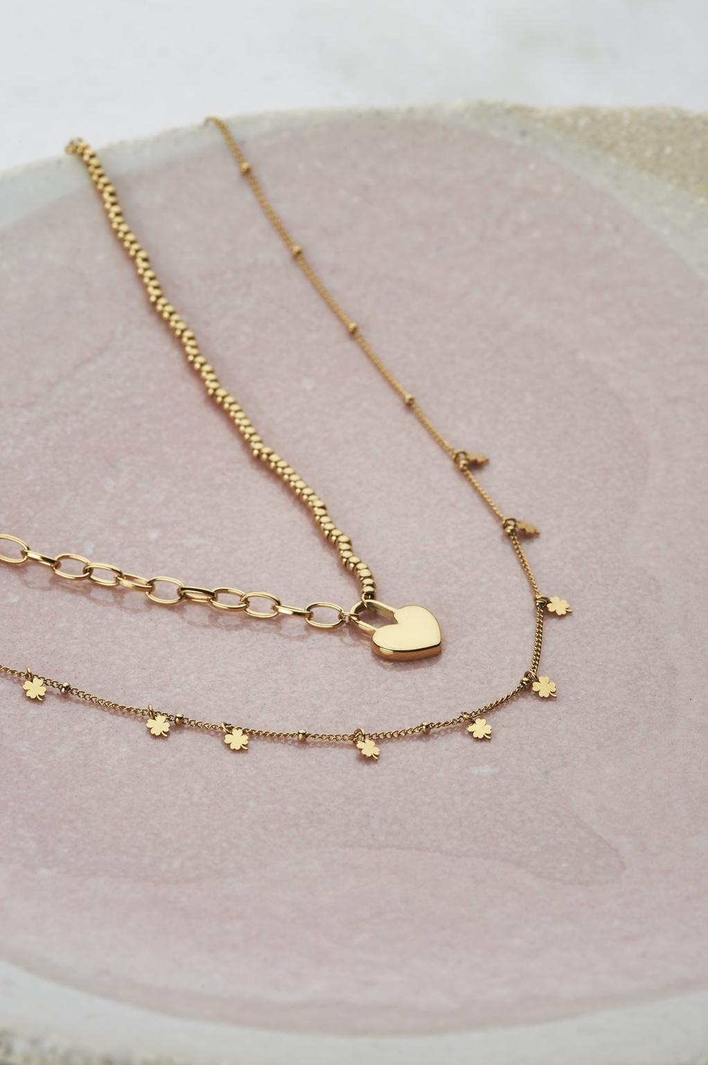 My Jewellery - my-02