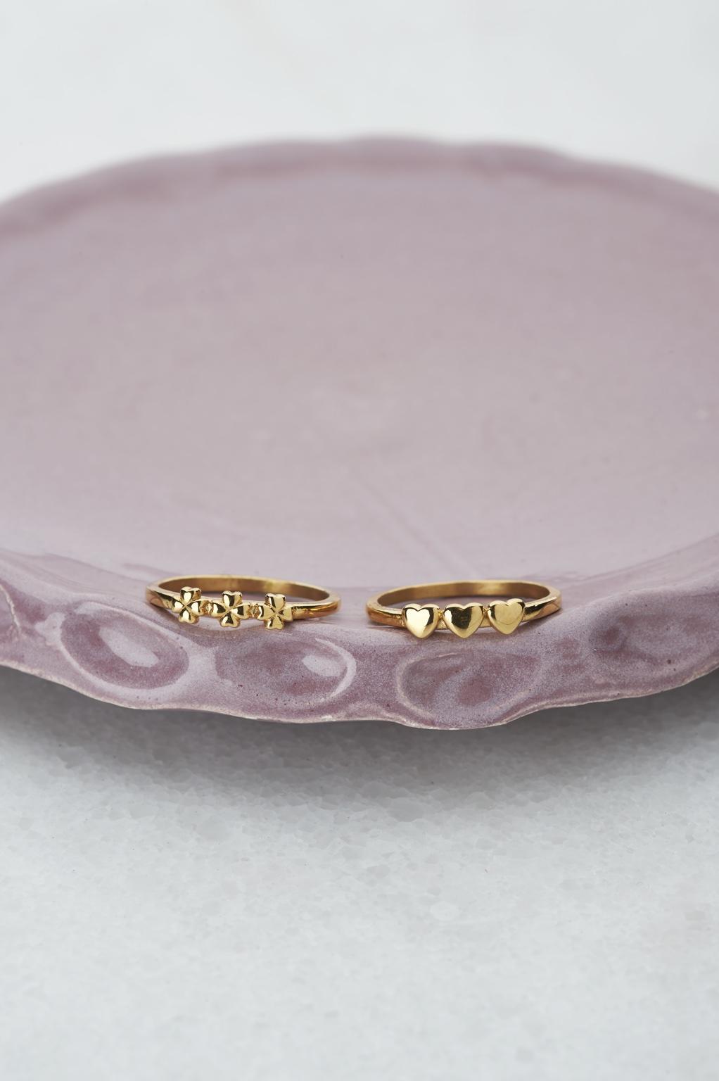 My Jewellery - my-03