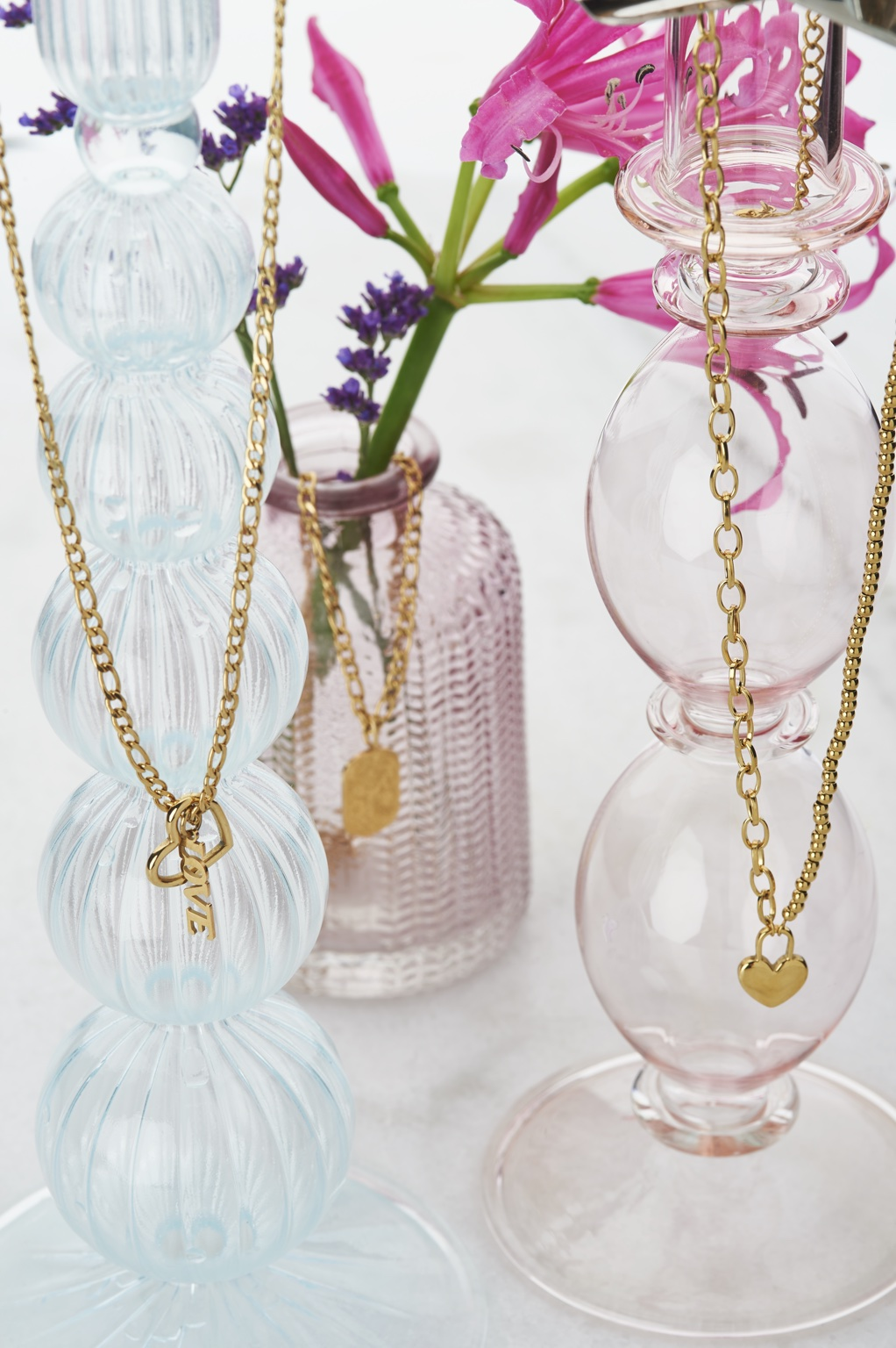 My Jewellery - my-04