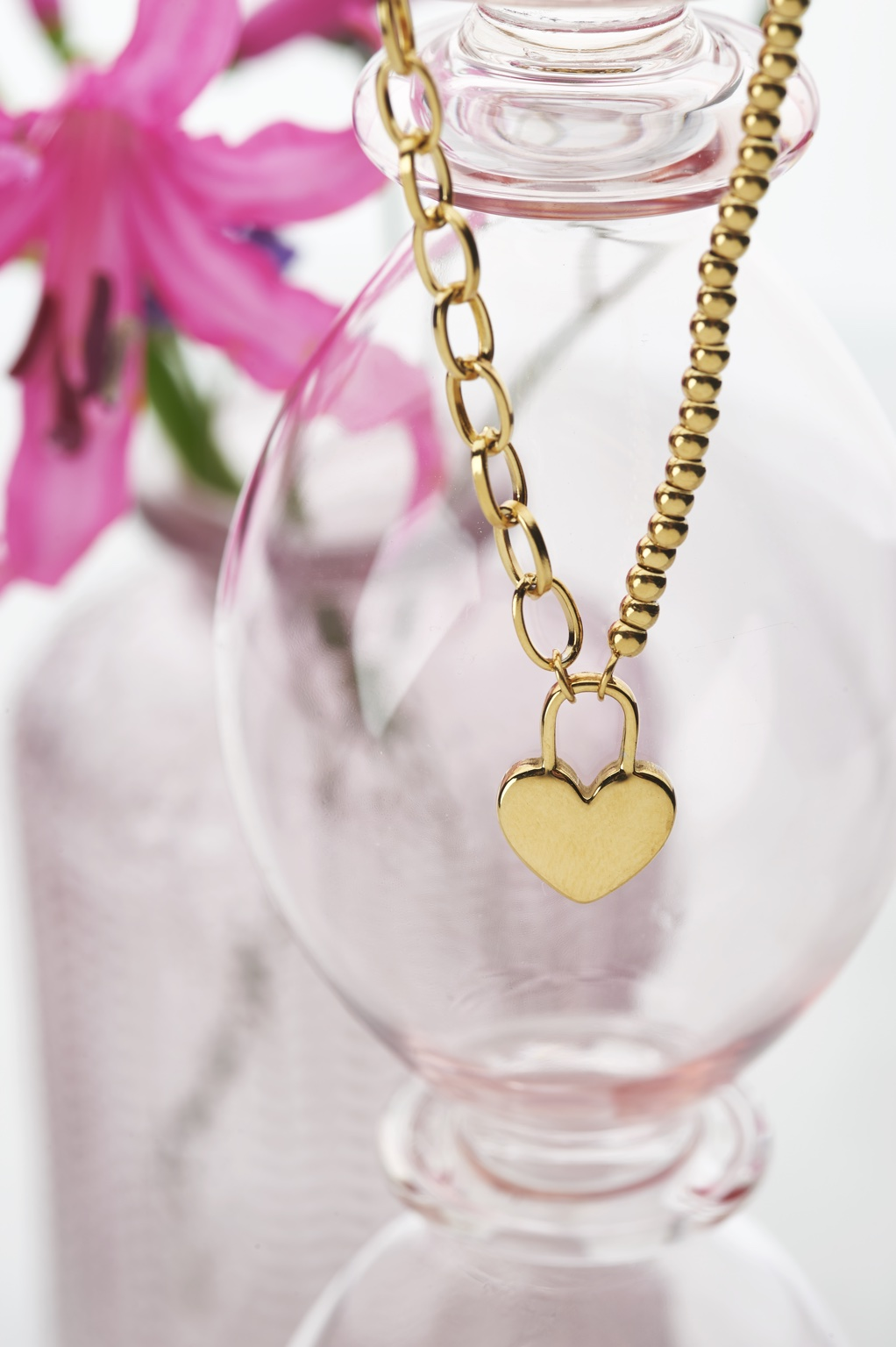 My Jewellery - my-06