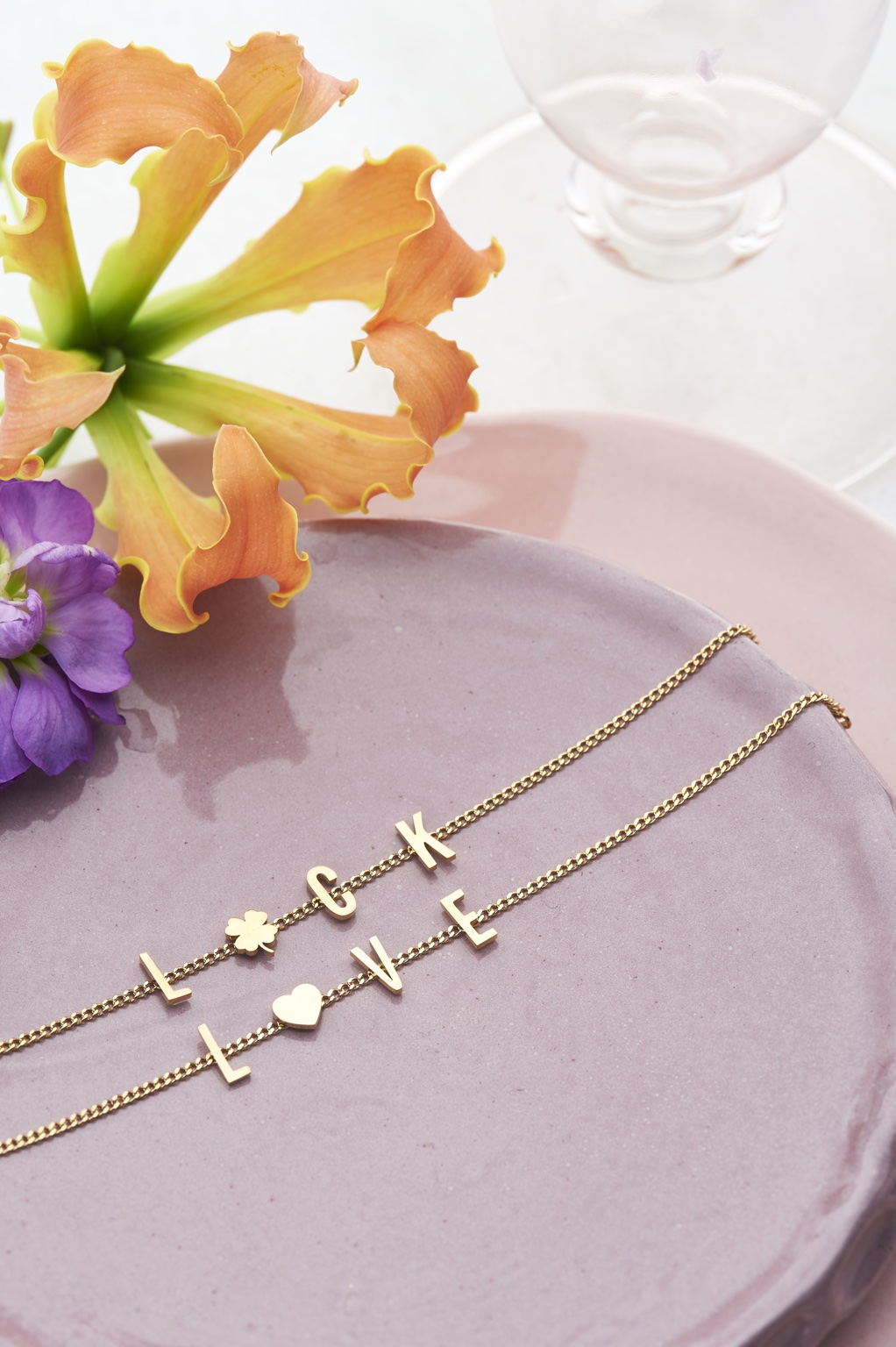 My Jewellery - My-09