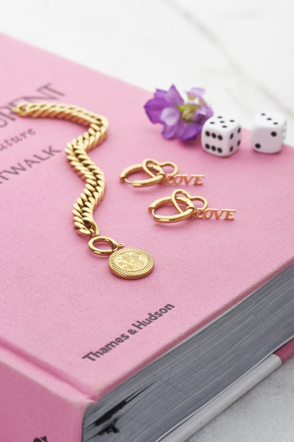 My Jewellery - my-10