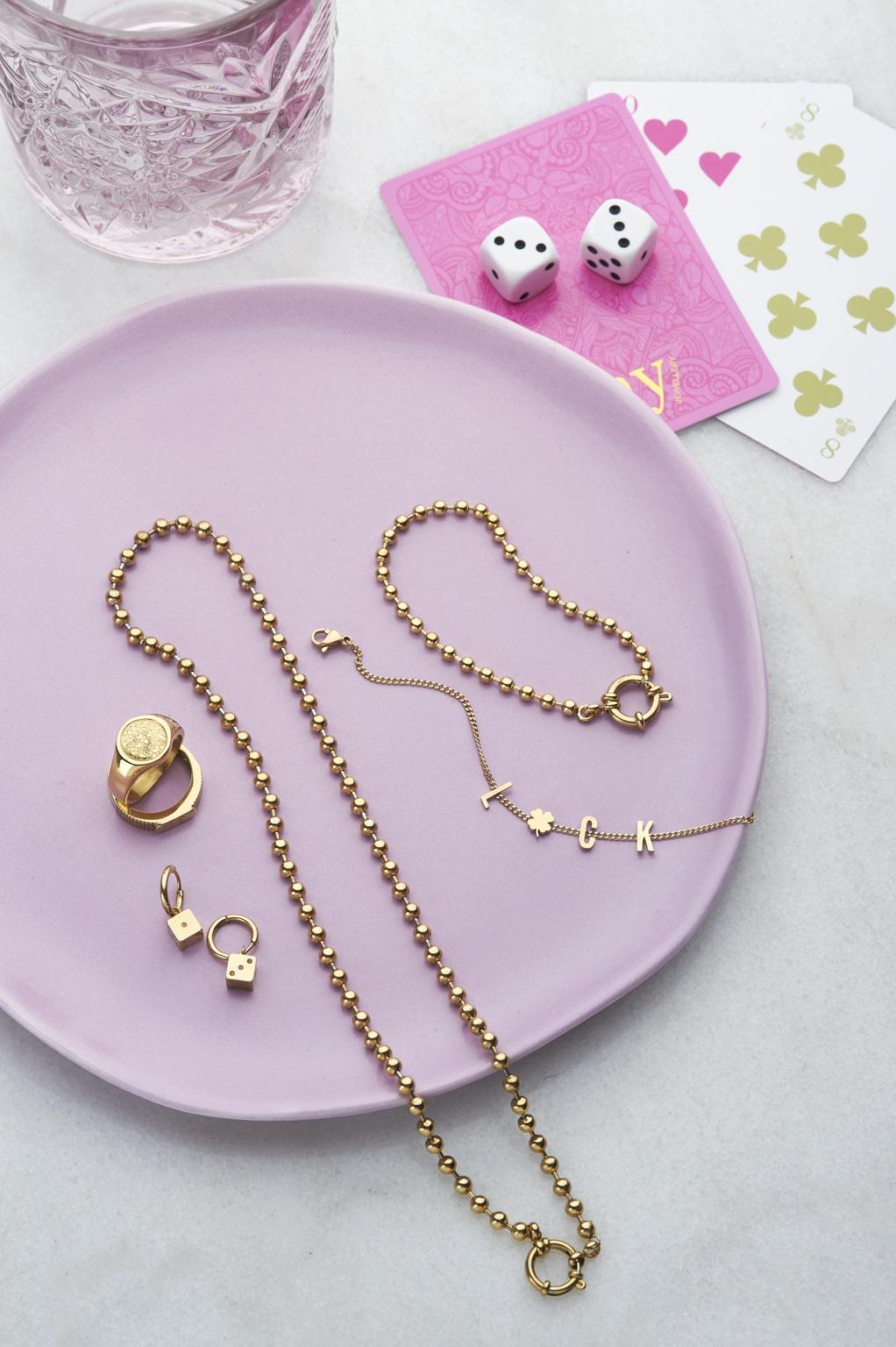 My Jewellery - my-11