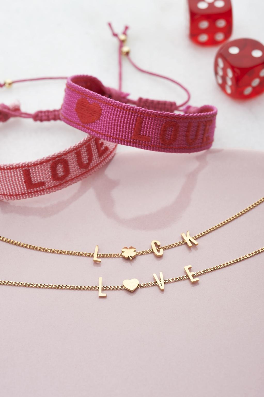 My Jewellery - my-12