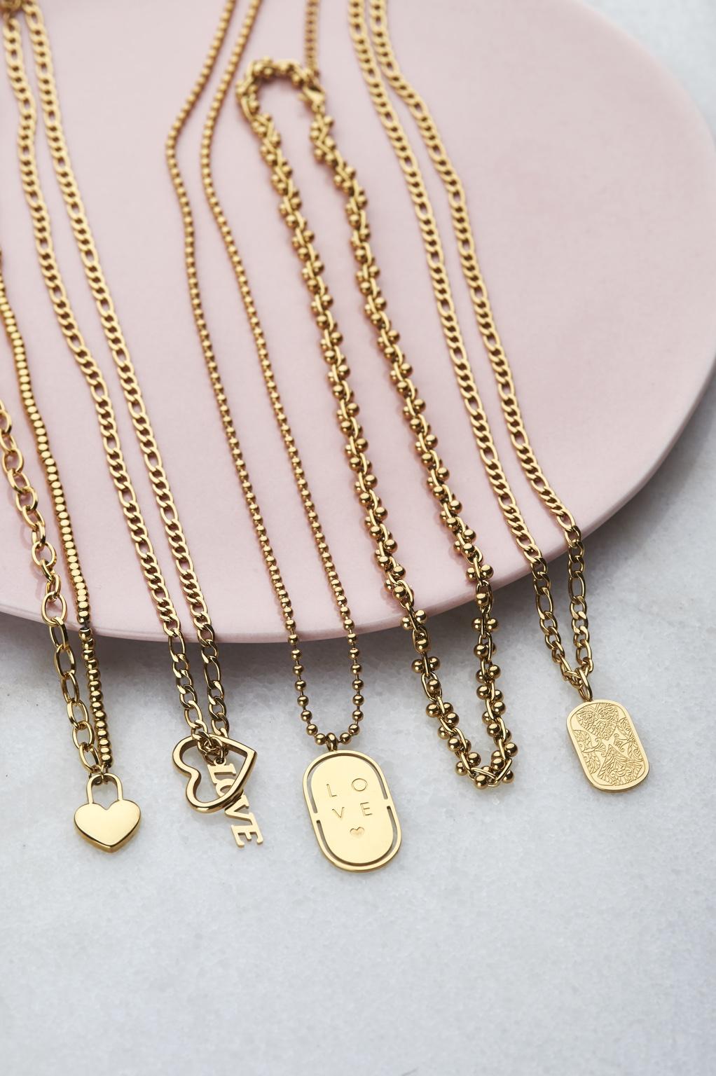 My Jewellery - my-13