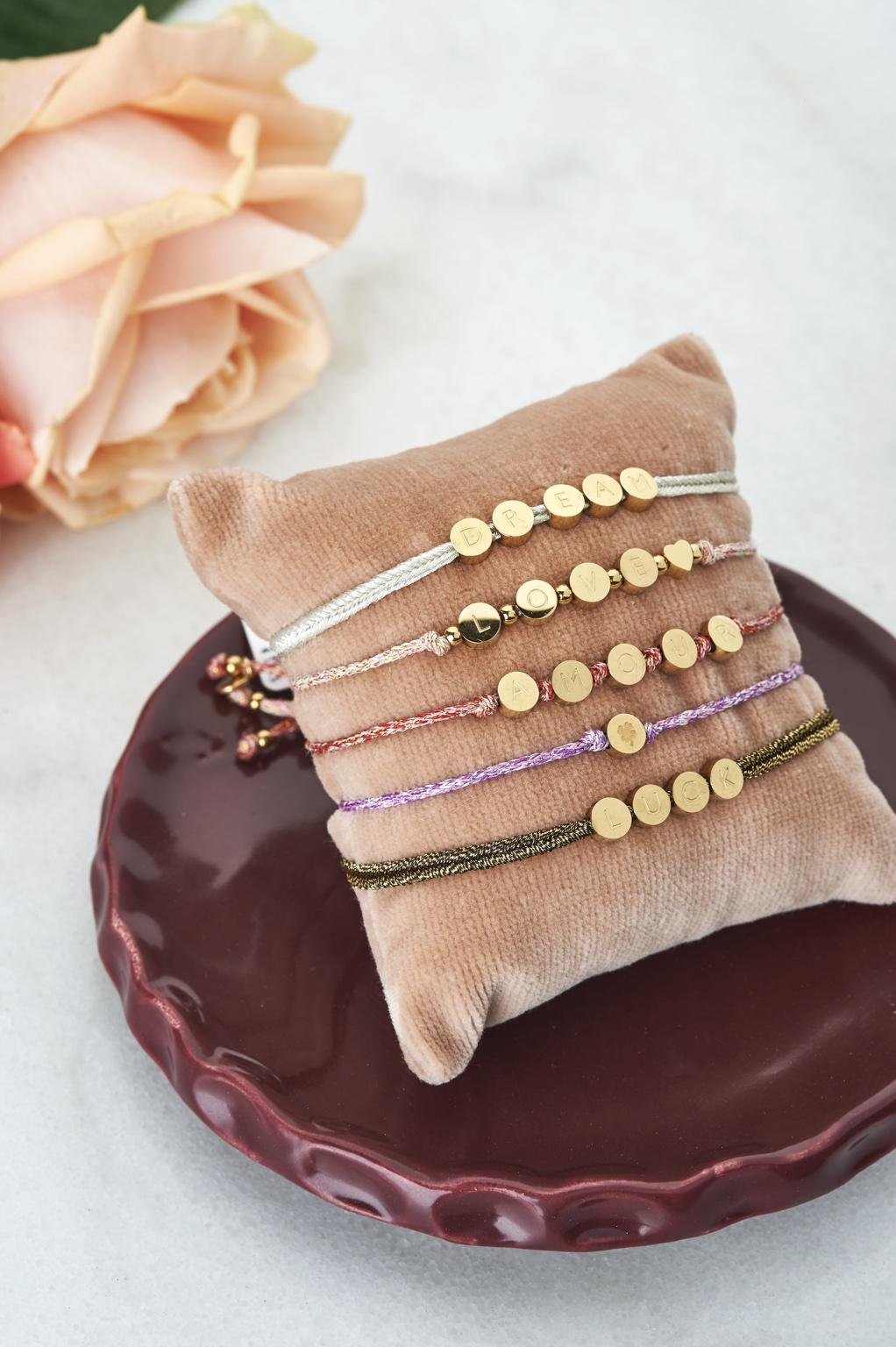 My Jewellery - my-14