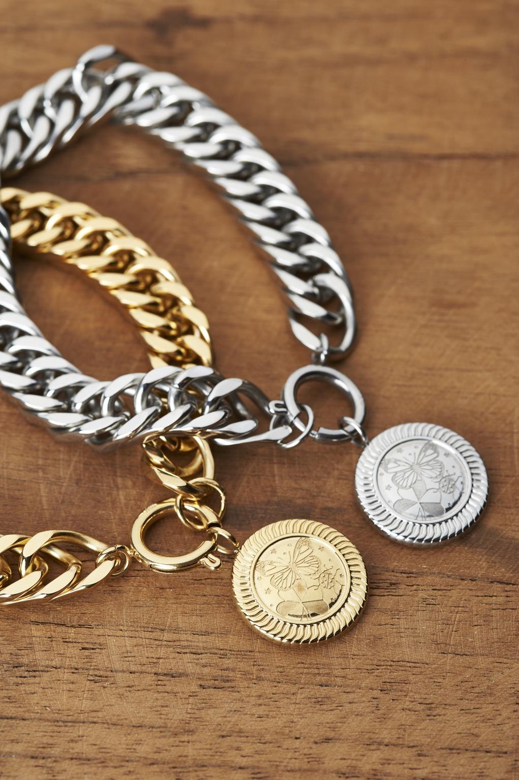 My Jewellery - my-20