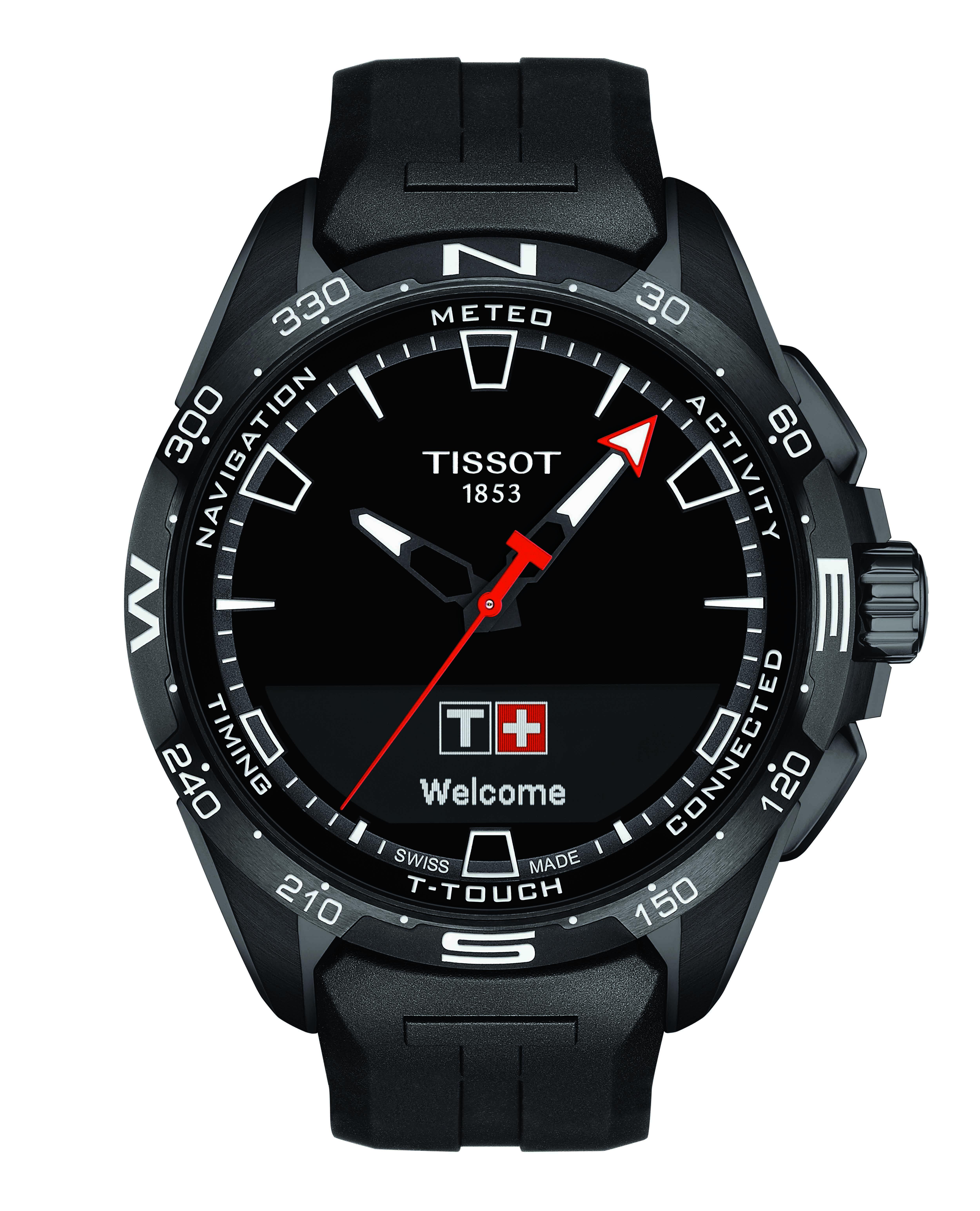 Tissot - T121.420.47.051.03