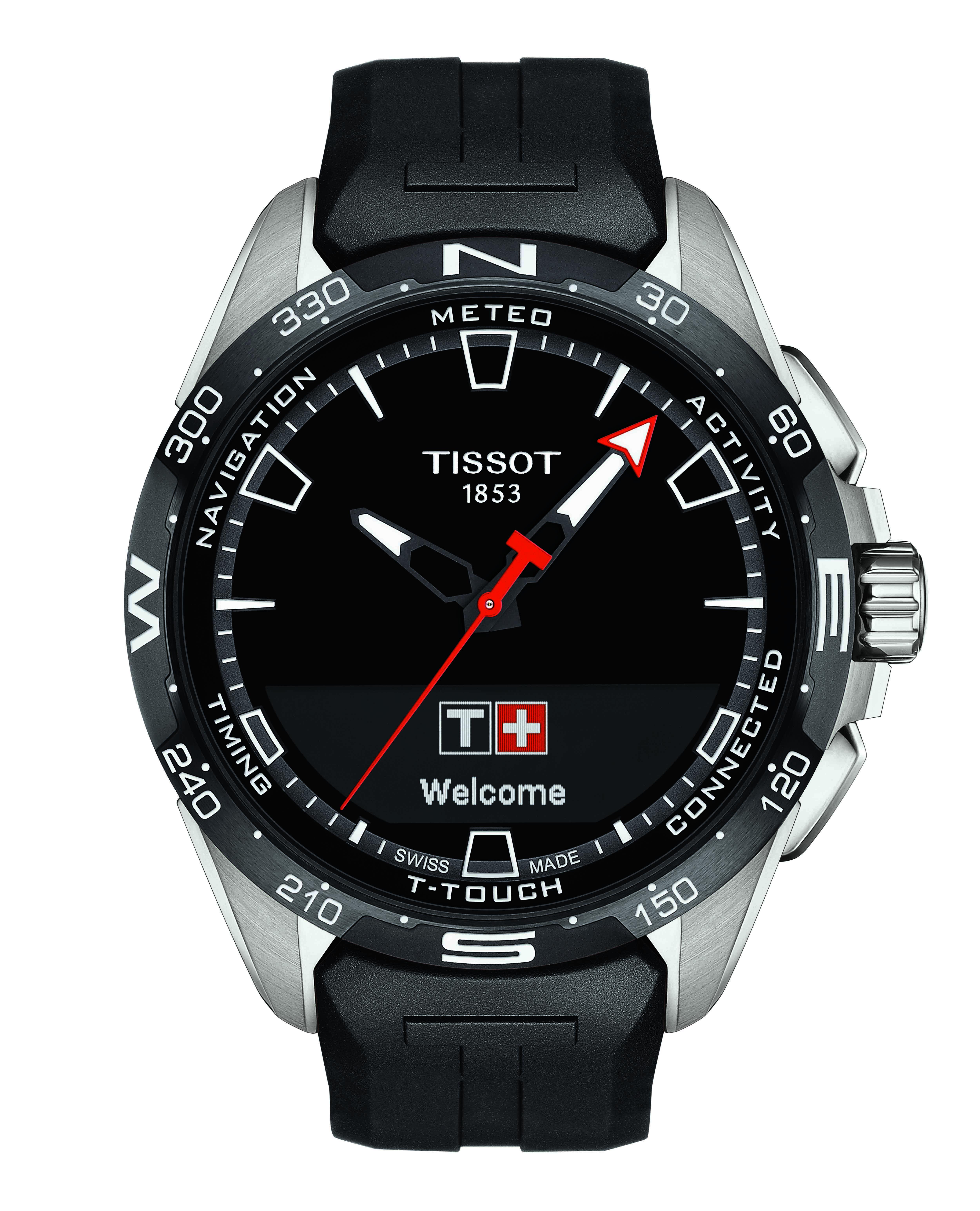Tissot - T121.420.47.051.00