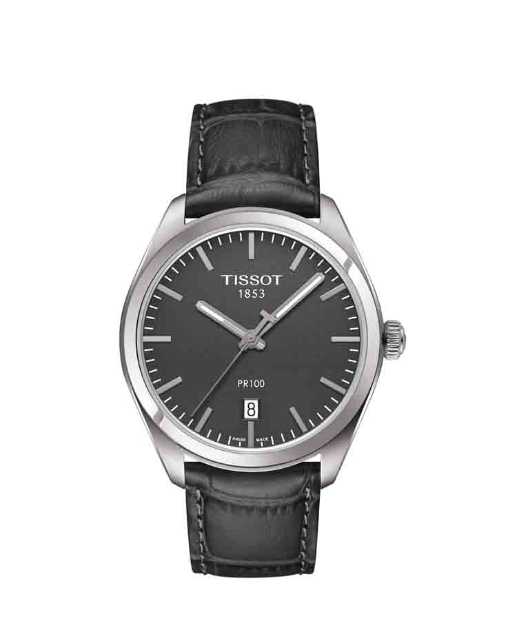 Tissot - T101.410.16.441.00