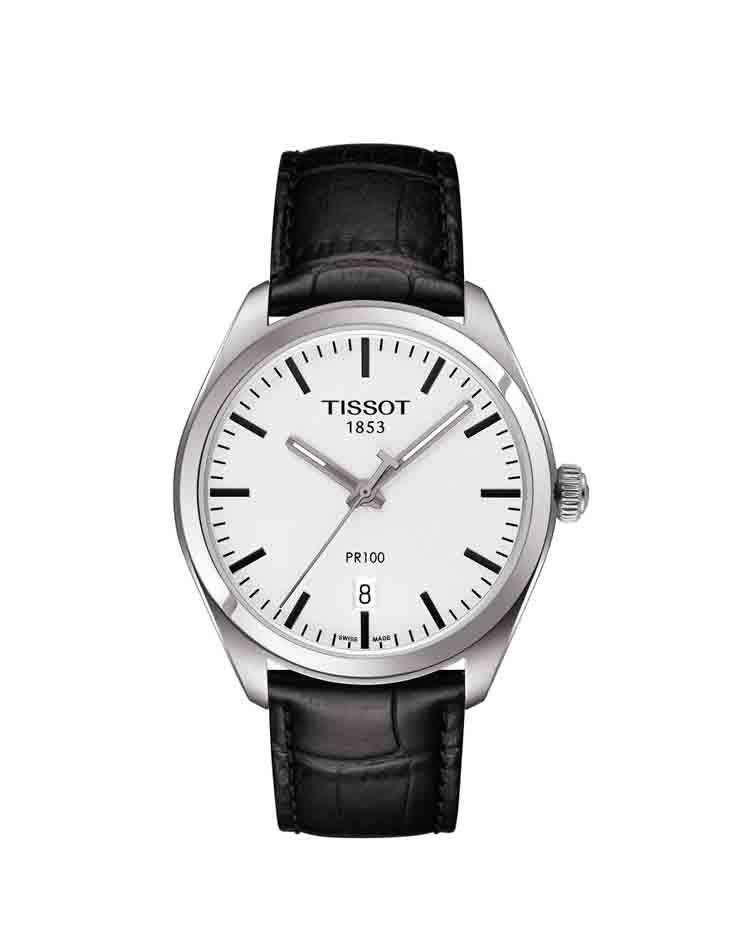 Tissot - T101.410.16.031.00