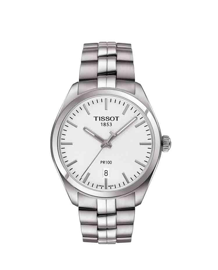 Tissot - T101.410.11.031.00